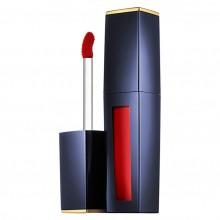 Estée Lauder Pure Color Envy Liquid Lip Potion Lipstick 7 ml
