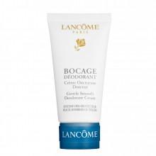 Lancôme Bocage Deodorant Crème 50 ml