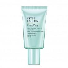 Estée Lauder Daywear Sheer Tint Release Gezichtscrème 50 ml