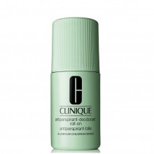 Clinique Dry Form Antiperspirant Deodorant Deodorant Roll-on 75 ml