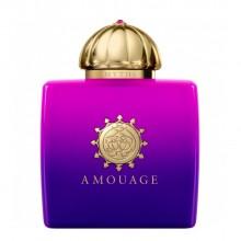Amouage Myths Woman Eau de Parfum Spray 100 ml