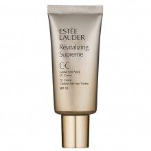 Estée Lauder Revitalizing Supreme Global Anti-Aging CC Crème CC Cream 30 ml