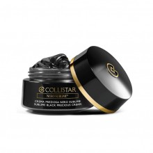 Collistar Sublime Black Precious Cream Dagcrème 50 ml