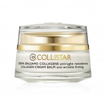 Collistar Collagen Cream Balm Dagcrème 50 ml