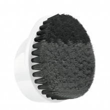 Clinique City Block Purifying Cleansing Brush Reinigingsborstel 1 st