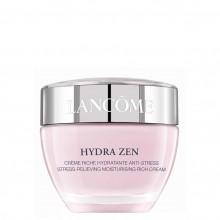 Lancôme Hydra Zen Stress-Relieving Moisturizing Rich Cream Gezichtscrème 50 ml