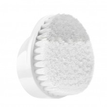 Clinique Sonic Cleansing System Extra Gentle Cleansing Brush Borstel 1 st