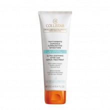 Collistar Ultra Soothing After Sun Repair Treatment Aftersun 400 ml