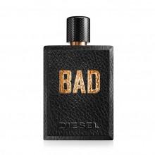 Diesel Bad Eau de Toilette Spray 75 ml
