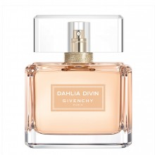 Givenchy Dahlia Divin Nude Eau de Parfum Spray 75 ml