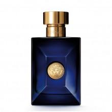 Versace Dylan Blue Eau de Toilette Spray 100 ml