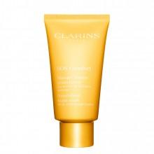 Clarins SOS Comfort Masker 75 ml