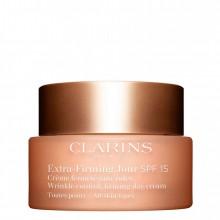 Clarins Extra-Firming Jour SPF 15 Dagcrème 50 ml