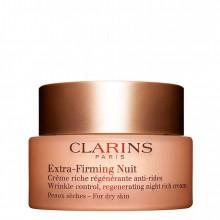 Clarins Extra-Firming Nuit Nachtcrème 50 ml