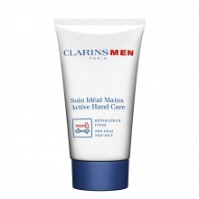 Clarins Men Soin Idéal Mains Handcrème 75 ml