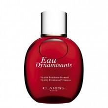 Clarins Eau Dynamisante Eau de Soins Bodymist 100 ml