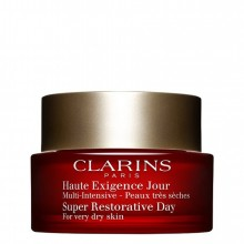 Clarins Haute Exigence Jour Dagcrème 50 ml