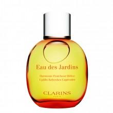 Clarins Eau des Jardins Eau de Soins Bodymist 100 ml