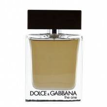 Dolce & Gabbana The One Men Aftershave Lotion 100 ml
