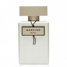 Narciso Rodriguez Narciso Parfum Olie 50 ml