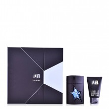 MUGLER A*Men Gift Set 2 st.