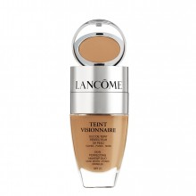 Lancôme Teint Visionnaire Foundation 30 ml