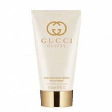 Gucci Guilty Bodylotion 150 ml