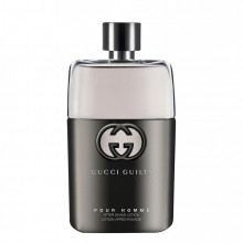 Gucci Guilty Pour Homme Aftershave Lotion 90 ml