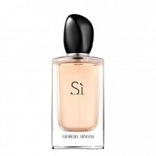 Giorgio Armani Sì Eau de Parfum Spray 50 ml
