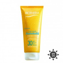 Biotherm Fluide Solaire Wet or Dry Skin Zonnefluïde 200 ml