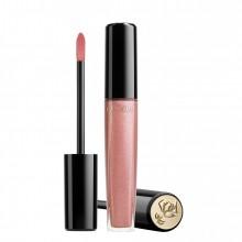 Lancôme L'Absolu Gloss Sheer Lipgloss 8 ml