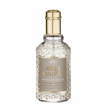 4711 Acqua Colonia Myrrh & Kumquat Eau de Cologne Spray 170 ml