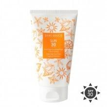 Sans Soucis Anti-Age Sun Care Body Zonnecreme 150 ml