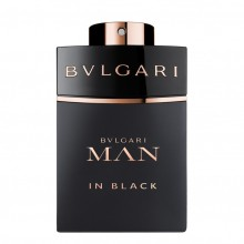 Bvlgari Man in Black Eau de Parfum Spray 30 ml
