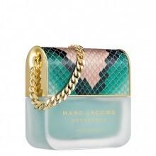 Marc Jacobs Decadence Eau So Decadent Eau de Toilette Spray 50 ml
