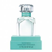 Tiffany & Co. Tiffany & Co. Eau de Parfum Spray 50 ml