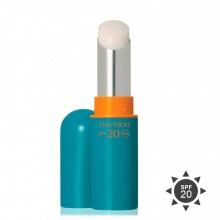 Shiseido Sun Protection Lip Treatment N Lippenbalsem 5 ml