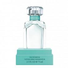 Tiffany & Co. Tiffany & Co. Eau de Parfum Spray 75 ml