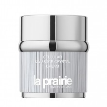 La Prairie Cellular Swiss Ice Crystal Cream Dagcrème 50 ml