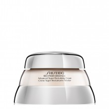 Shiseido Bio-Performance Advanced Super Revitalizing Cream Dag- en Nachtcrème 50 ml