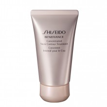 Shiseido Benefiance Concentrated Neck Contour Treatment Bodycrème 50 ml