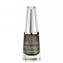 Collistar Nail Laquer-Liner 2in1 Nagellak 6 ml