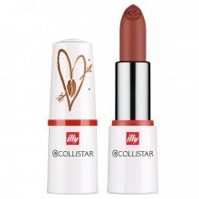 Collistar Collezione Caffè Puro Lipstick Lipstick 4.5 ml