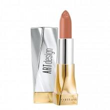 Collistar Art Design Lipstick Matte Lipstick 4 gr