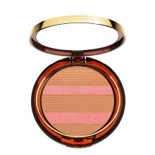 Collistar Belle Mine Bronzing Powder Bronzer 10 gr