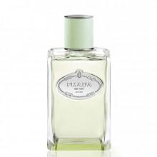 Prada Infusion d'Iris Eau de Parfum Spray 50 ml