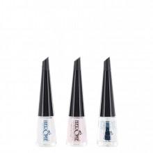 Herôme Mini French Manicure Set 3 st.