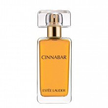 Estée Lauder Cinnabar Eau de Parfum Spray 50 ml