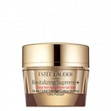 Estée Lauder Revitalizing Supreme Global Anti-Aging Power Eye Balm Oogserum 15 ml