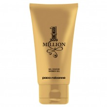 Paco Rabanne 1 Million Douchegel 150 ml
